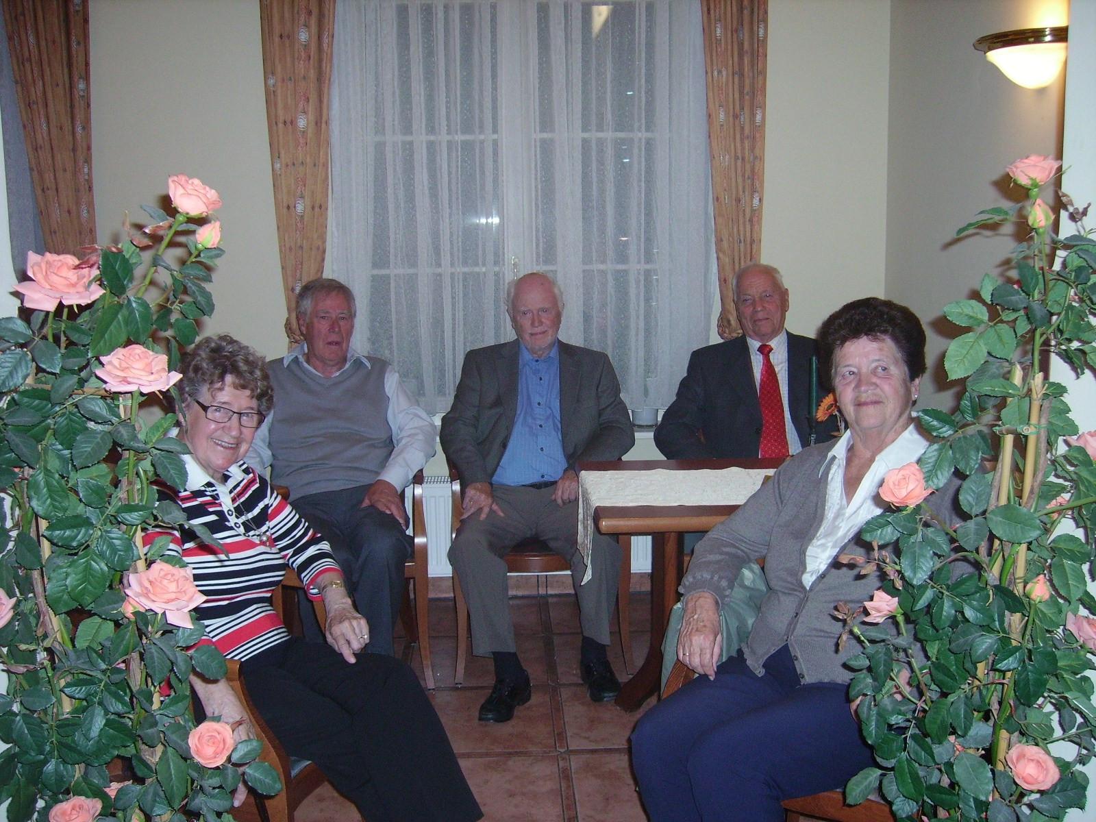 Bilde av Wismar på Hotellet