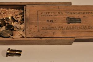 Bilde av ellefsens patenter