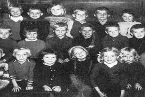 Bilde av Preståsen Barnehage
