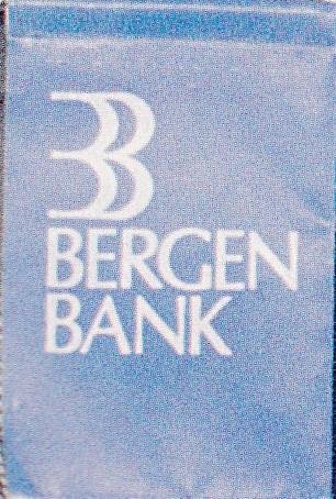 Bilde av Bergen Bank, Styret