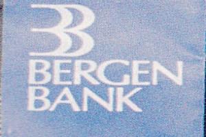 Bilde av Bergen Bank