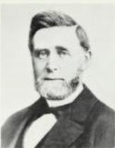 Bilde av Sandefjords Sparebank,  styreformann
