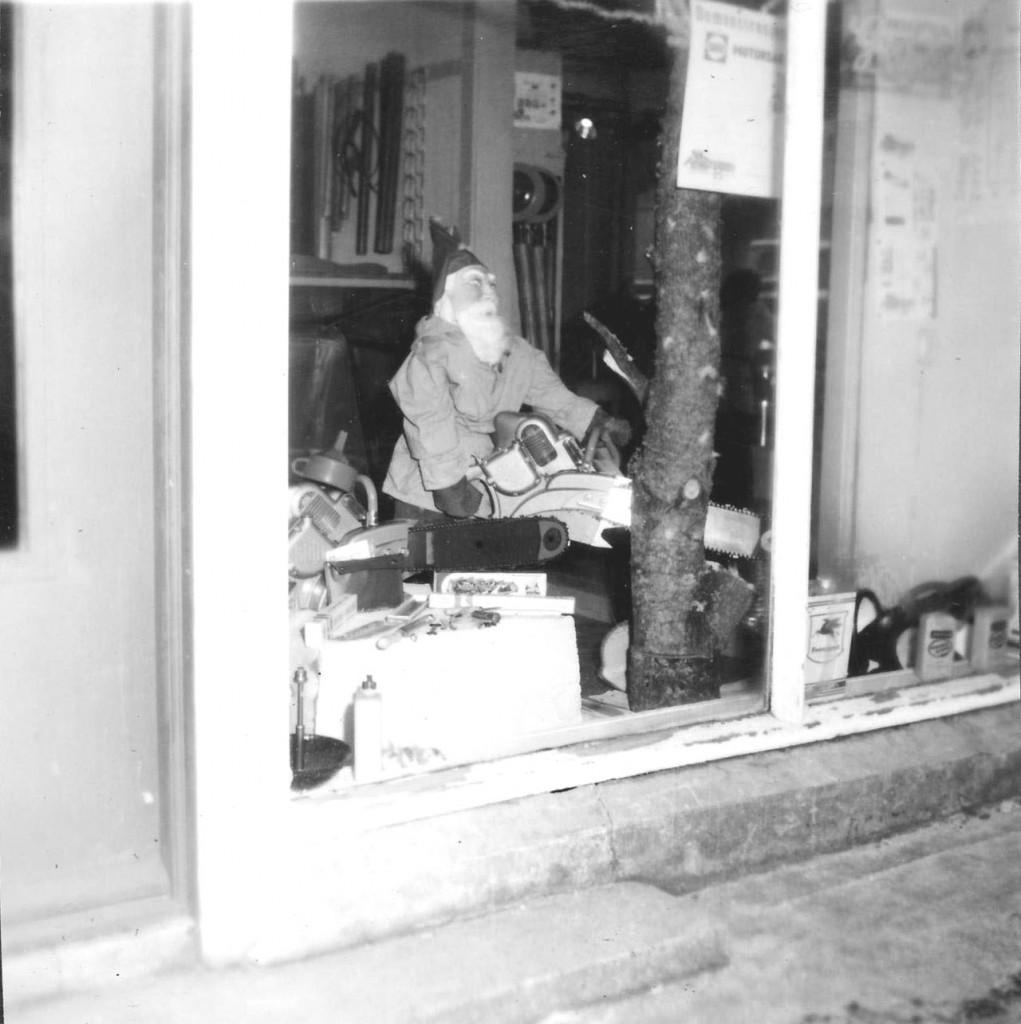 Bilde av Sverres gate 1 / Maskinkompaniet