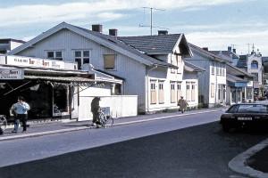 Bilde av Thor Sport / Kongens gate 29