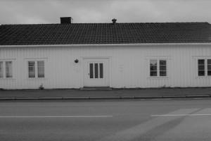 Bilde av Sandefjords Vedhuggeri