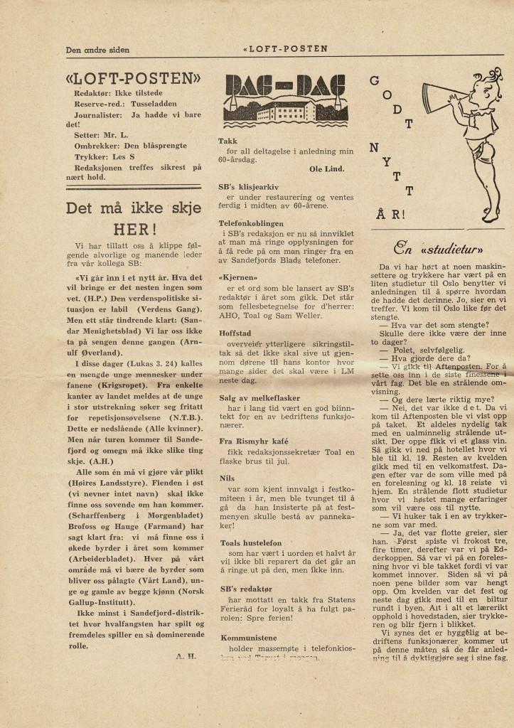 Bilde av Side 2