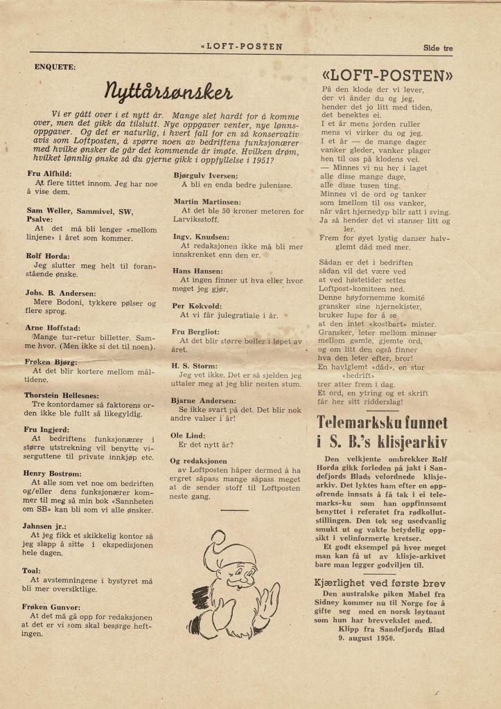 Bilde av Side 3