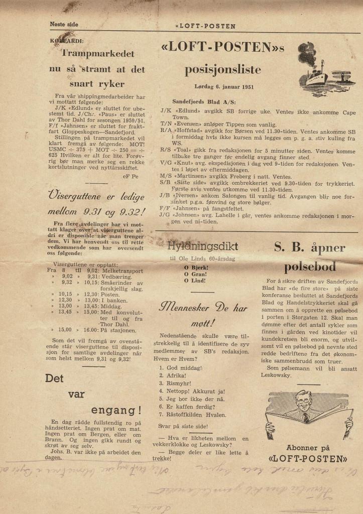 Bilde av Side 6