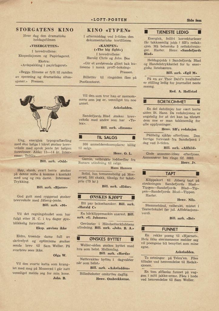 Bilde av Side 7