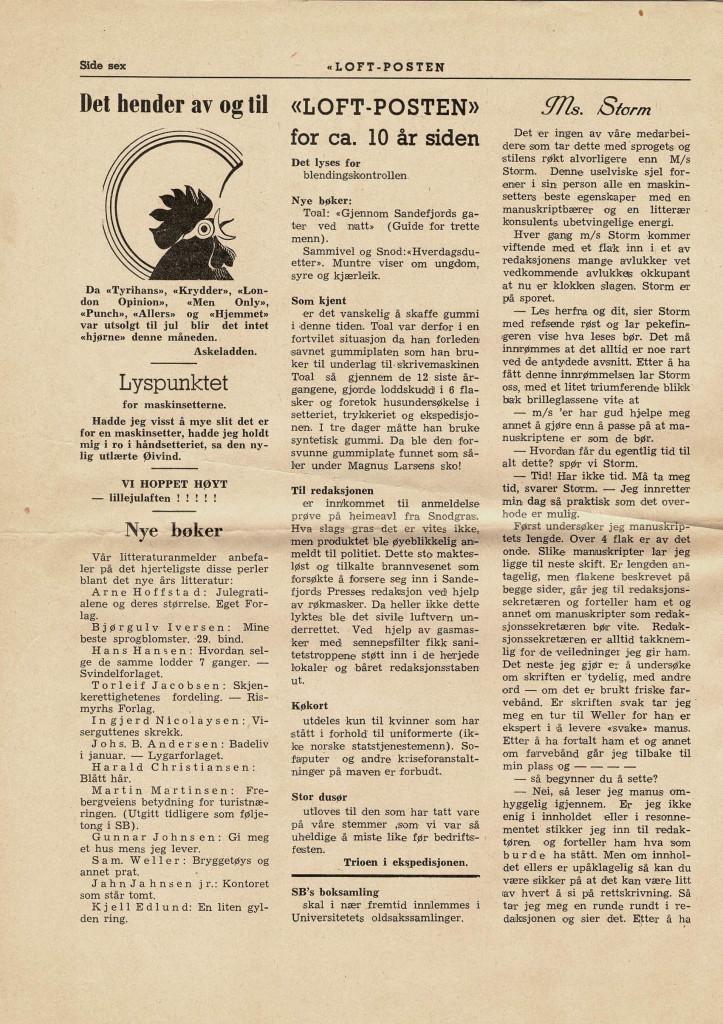 Bilde av Side 8
