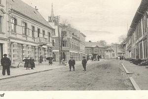 Bilde av Bygning