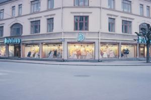 Bilde av Dobloug