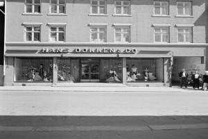 Bilde av Dokken & Co., Hans
