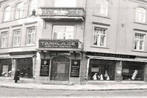 Bilde av Gjekstad, Ole
