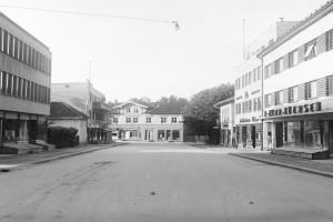 Bilde av Aker-Iversen, I.