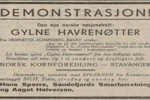 Bilde av Halvorsen, Aagot