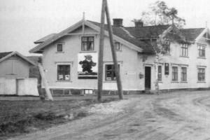 Bilde av Jørgensen, O. A.