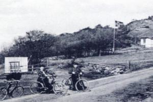 Bilde av Langeby Landhandel