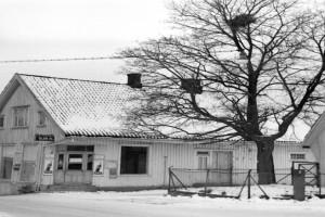 Bilde av Nicolaisen Kolonial