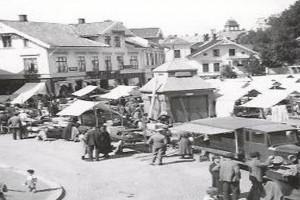 Bilde av 1917