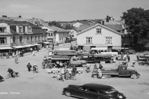 Bilde av 1947