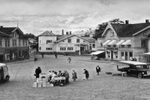 Bilde av 1950
