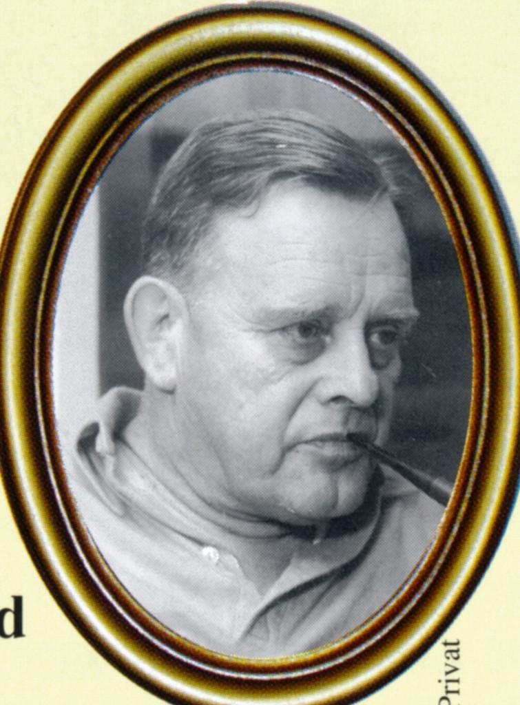 Bilde av Håkon Skjelbred