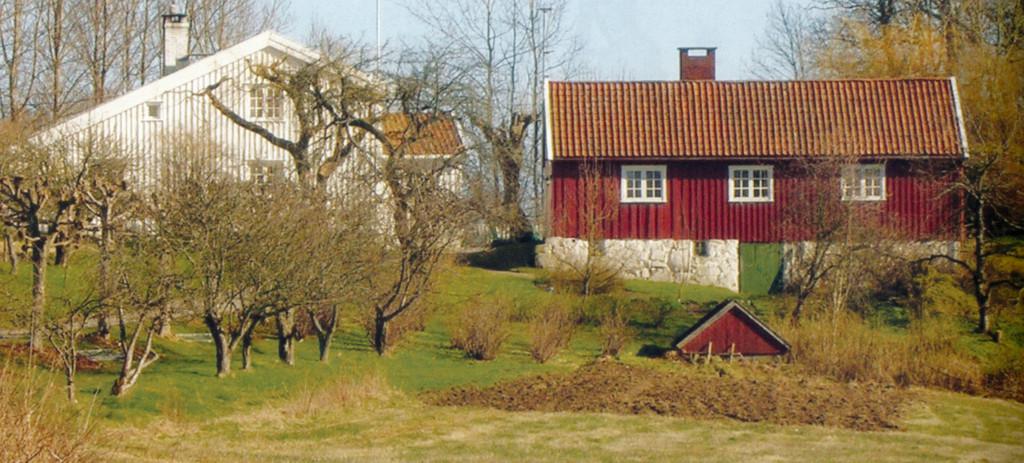 Bilde av Bryggerhuset