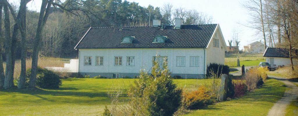 Bilde av Nedre Auve / Auveveien 25