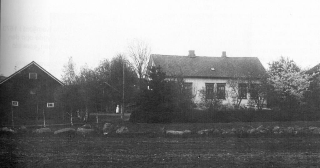 Bilde av Kamfjordveien 15