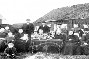 Bilde av Bø