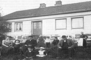 Bilde av Belgau
