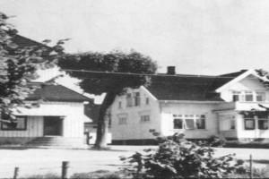 Bilde av Bugården søndre