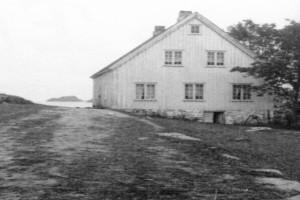 Bilde av Elverhøi