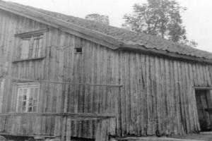 Bilde av Engø Vestre