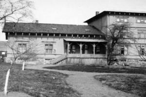 Bilde av Freberg Vestre