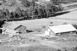 Bilde av Høyvik