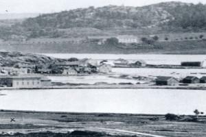 Bilde av Kamfjord vestre