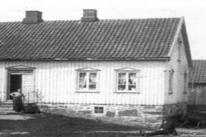 Bilde av Huvik