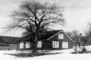 Bilde av Skovly - tidl. Vestdalen
