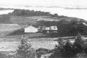 Bilde av Vindal vestre