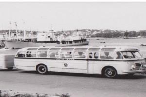 Bilde av Auto-Buss A/S /  Prestehagen
