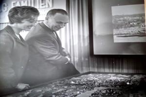 Bilde av Hus og hjem 1965