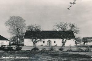 Bilde av Sandefjord Bymuseum