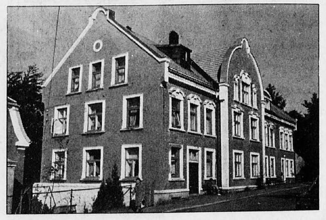 Bilde av Sandefjord Private Gamlehjem