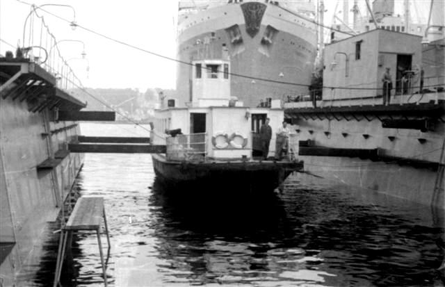 Bilde av Framnæs II