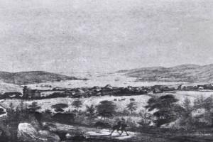 Bilde av Ladestedet Sandefjord