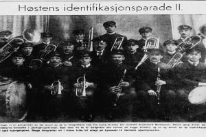 Bilde av Sandefjord Bymusikk