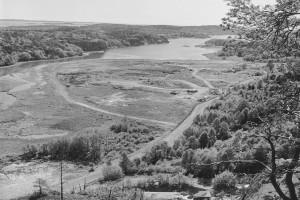 Bilde av Djupsundveien - Kastet