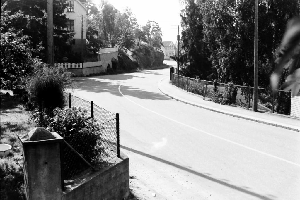 Bilde av Framnesveien 44 ved Gonvikbakken